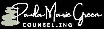 Paula Marie Green Counselling